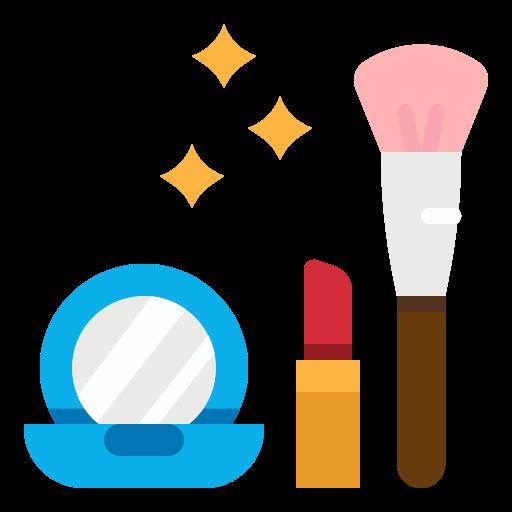 Cosmetology Scholarships Icon